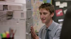 tom stokes in photocopier
