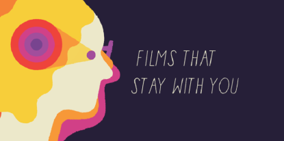 miff2016-films-that-stay-with-you-sa-thumb-860xauto-62165
