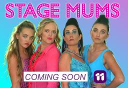 Stage Mums coming soon to 11