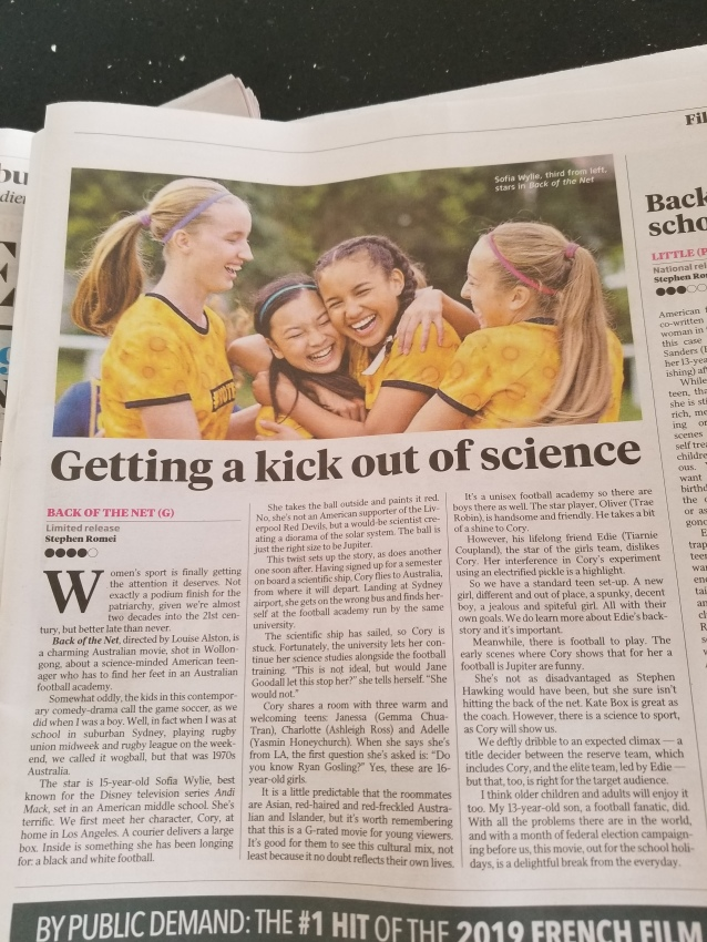 Australian review BOTN.jpg